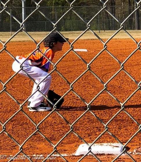 Baseball 2_
